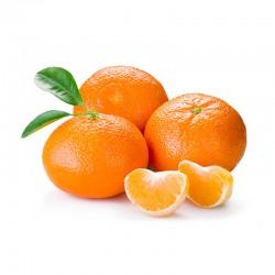 Mandarin Premium