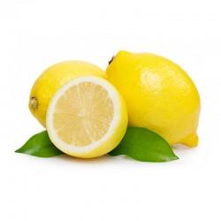 Citrons du Verger (12 Kilos)