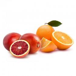 Sanguinas+Premium (6+6)